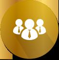 icon employee